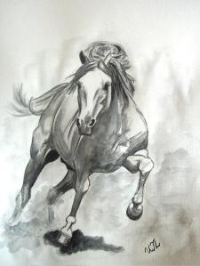 galloping-horse-ursula-thuleweit-laranjeiro